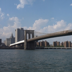 brooklyn-bridge-merge-3