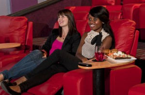 Image from http://www.themovies.co.za/2012/04/03/introducing-ster-kinekor-cine-prestigethe-ultimate-movie-experience/