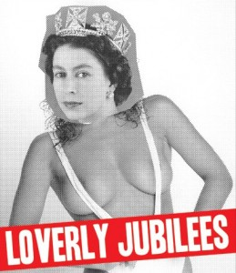 http://www.thesun.co.uk/sol/homepage/news/4329968/T-Shirt-showing-Queens-head-on-topless-body-sparks-outrage.html