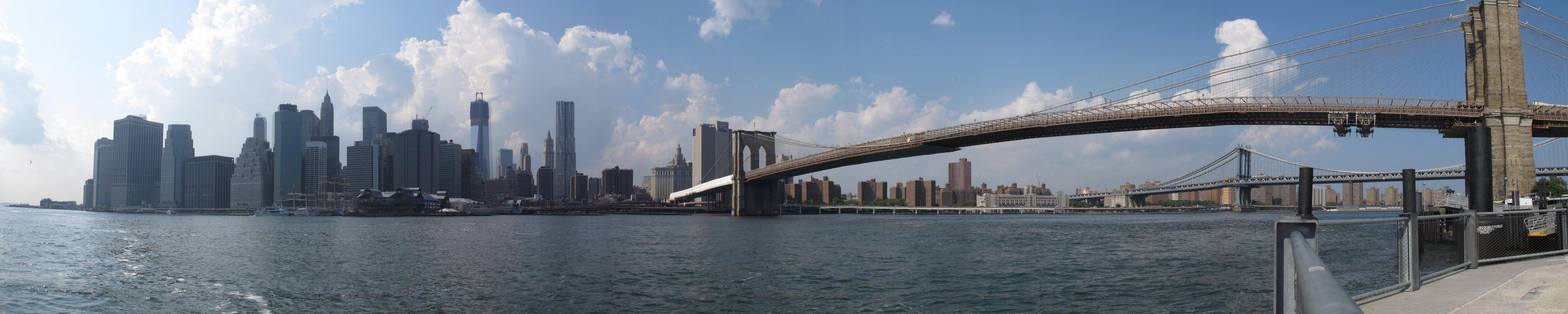 brooklyn-bridge-merge-3