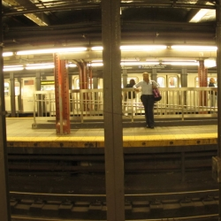 subway-merge